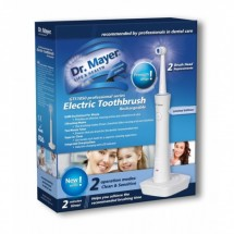 Elektrický zubní kartáček Dr. Mayer GTS1050, sonický
