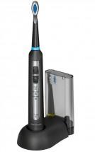 Elektrický zubní kartáček Proficare EZS 3056, sonický