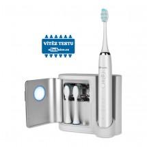 Elektrický zubní kartáček TrueLife SonicBrush UV, sonický