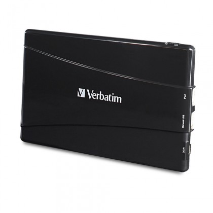 ELEKTRO Verbatim VB-PBANK10AHD