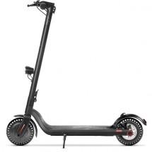 Elektrokoloběžka Aligator Scooter Pro 25km/h, až 25km, 120kg