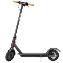 Elektrokoloběžka MS Energy E-scooter M10, černá