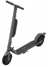 Elektrokoloběžka Ninebot KickScooter E45E 25km/h, až 45km