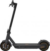 Elektrokoloběžka Ninebot KickScooter MAX G30 25km/h, až 65km
