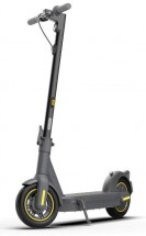 Elektrokoloběžka Ninebot KickScooter MAX G30 II, 25km/h, až 65km