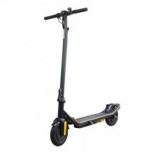 Elektrokoloběžka Umax City Racer 35 , 25km/h, až 25km, 120kg