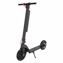 Elektrokoloběžka Umax City Racer 36, 25km/h, až 30 km, až 100kg