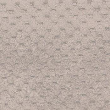 Emma - Pohovka, rozkládací (dot 22, sedák/soft 11, pruhy)
