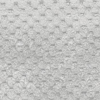 Emma - Pohovka, rozkládací (dot 90, sedák/soft 11, pruhy)