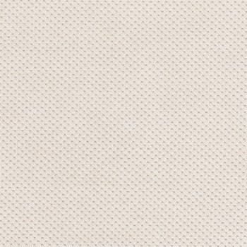 Emma - Pohovka, rozkládací (doti 21, sedák/soft 66, pruhy)