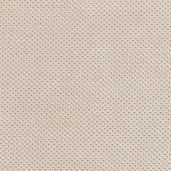 Emma - Pohovka, rozkládací (doti 22, sedák/soft 17, pruhy)