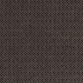 Emma - Pohovka, rozkládací (doti 29, sedák/soft 66, pruhy)