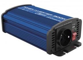 EMOS 12V/230V, 300W