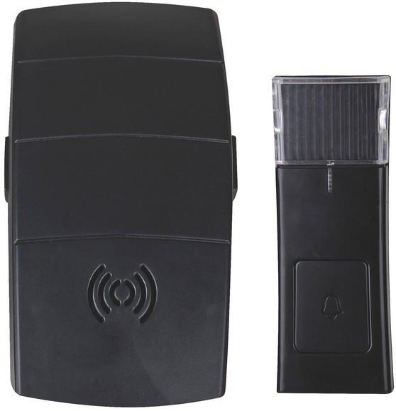 Emos Bezdrátový zvonek N-698
