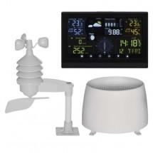 EMOS E6016 domácí bezdrátová meteostanice
