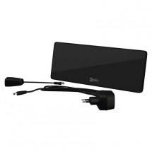 EMOS HD-101N J0659 - pokojová TV anténa