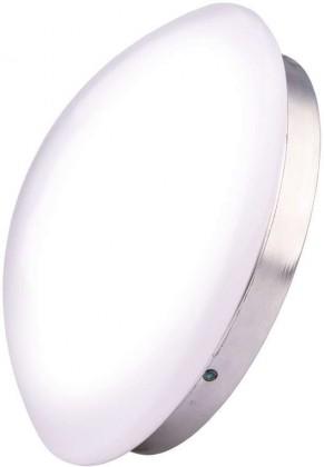 Emos LED přisazené svítidlo 1056B 16W teplá bílá