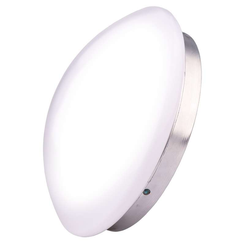 Emos LED přisazené svítidlo 1056C 28W denní bílá