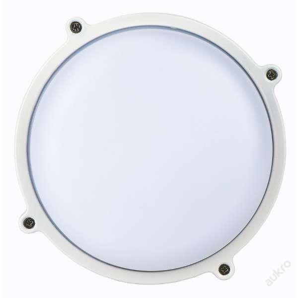 Emos LED stropní svítidlo S805-P6 6W teplá bílá