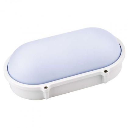 Emos LED stropní svítidlo S809-P12 12W teplá bílá