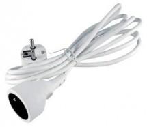 Emos P0110 - Prodlužovací kabel, 10m