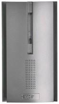 Emos P5763R Přijímač a prodlužovač signálu zvonků P5760 a P5763