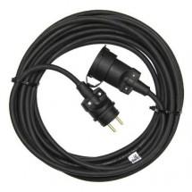 Emos PM0504 1f prodlužovací kabel 25m 3x1,5mm