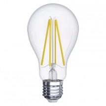 Emos Z74280 LED žárovka Filament A70 A++ 12W E27 teplá bílá