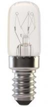 Emos žárovka Z6901, 230V/15W E14 trubková OBAL POŠKOZEN