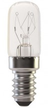 Emos žárovka Z6901, 230V/15W E14 trubková