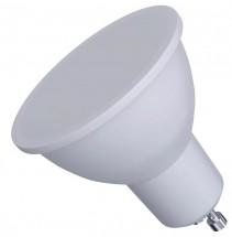 Emos ZL4301 LED žárovka Classic MR16 6W GU10 bílá, stmívatelná