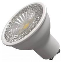Emos ZL4780 LED žárovka Premium MR16 6,3W GU10 neutrální bílá