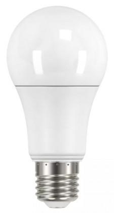 Emos ZQ5150P LED žárovka Classic A60 7,5W E27 teplá bílá