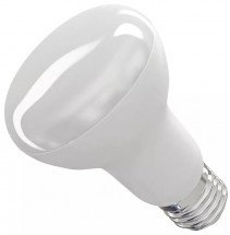Emos ZQ7141 LED žárovka Classic R63 10W E27 neutrální bílá