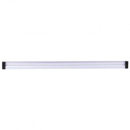 Emos ZS2020 LED Smartbar stmívatelné, 800 mm