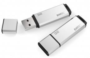 EMTEC C900 32GB USB 2.0
