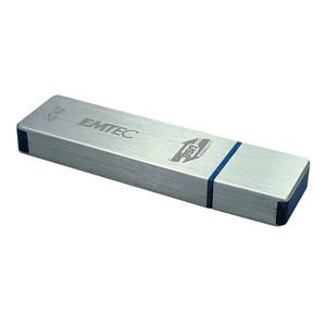 Emtec S550 16GB USB 3.0
