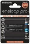 ENELOOP PRO BK-4HCDE/2BE  AAA
