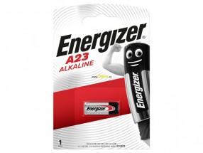 Energizer E23A 608305
