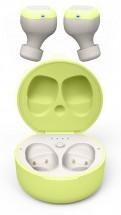 ENERGY Earphones Sport 6 True Wireless Light Lime