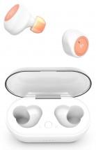 ENERGY Earphones Urban 1 True Wireless White