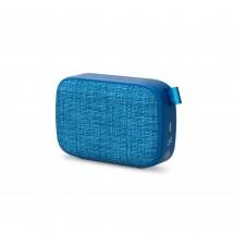 ENERGY Fabric Box 1+ Pocket Blueberry POUŽITÉ, NEOPOTŘEBENÉ ZBOŽÍ
