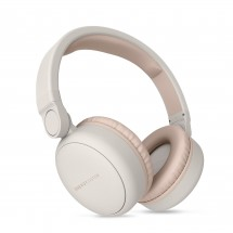 ENERGY Headphones 2 Bluetooth Beige