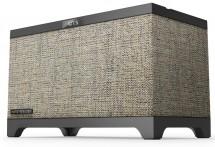 ENERGY Home Speaker 4 Studio POUŽITÉ, NEOPOTŘEBENÉ ZBOŽÍ
