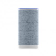 Energy Sistem Smart Speaker 5 Home