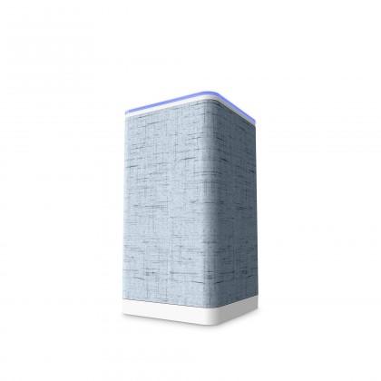 Energy Sistem Smart Speaker 5 Home POUŽITÉ, NEOPOTŘEBENÉ ZBOŽÍ