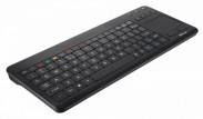ento Smart TV Keyboard for Samsung CZ/SK 20291 POUŽITÉ