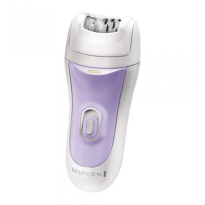 Epilátor, depilátor Epilátor Remington EP7020 4-in-1 Epilator