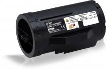 Epson černý toner 2700 stran pro AL-M300 - originální C13S050690