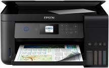 Epson EcoTank ITS L4160 C11CG23401